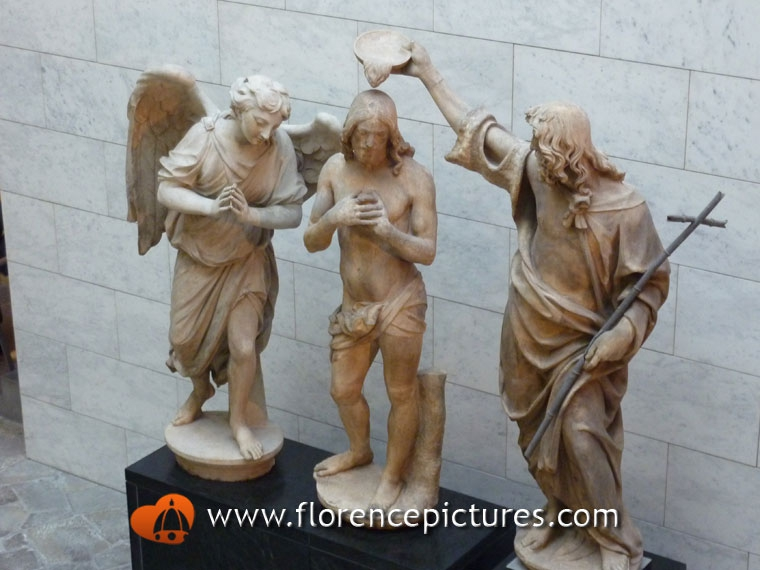 statues-baptistery